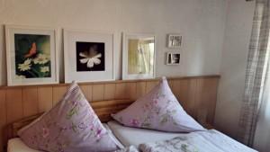 Hotelzimmer Steinhuder Meer