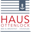 Hotel Garni Haus Ottenlock am Steinhuder Meer